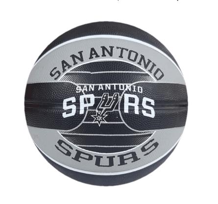 Bola de Basquete - Spalding - San Antonio Spurs