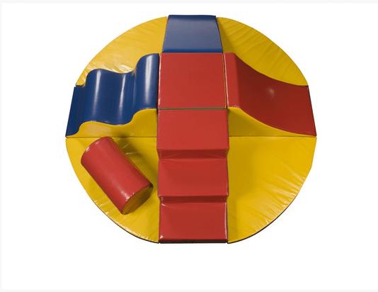 Playground - Maternal III