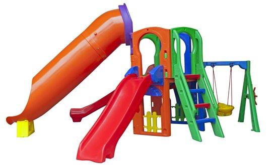 Playground - Premium TOP