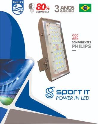 Refletor 150W - Phillips