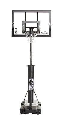 Tabela de Basquete Spalding - NBA 48