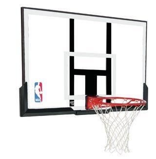 Tabela de Basquete Spalding - NBA quadro 50
