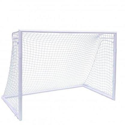 Trave para Futsal (par)