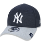 BONÉ 39THIRTY MLB NEW YORK YANKEES SPRING TRAINING - ABA CURVA