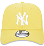 BONÉ 9FORTY MLB NEW YORK YANKEES JERSEY PACK - ABA CURVA