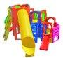 Playground - Supremo